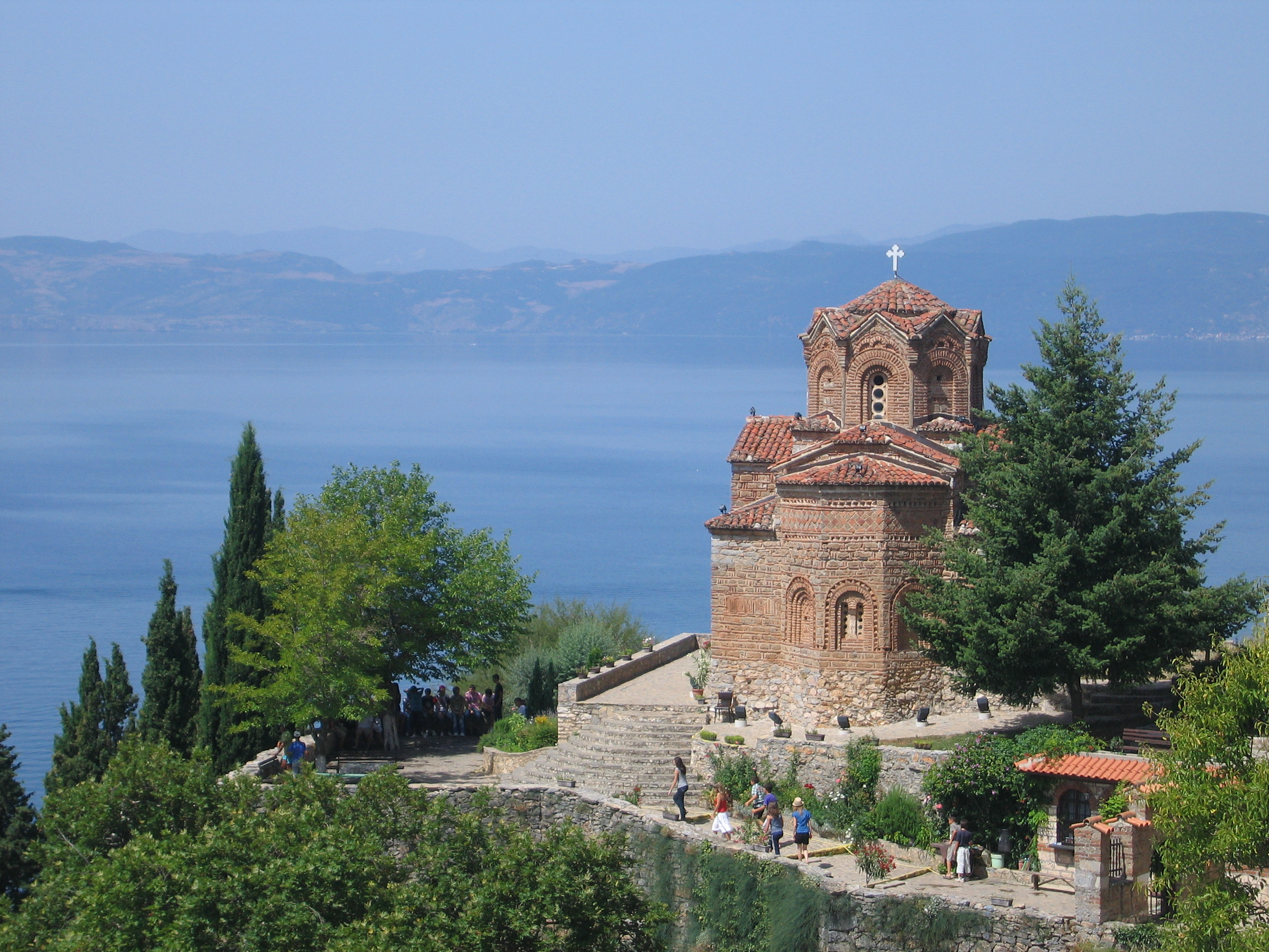 ohrid-church-w600h450